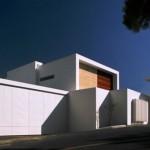 Casa-Cubo-1