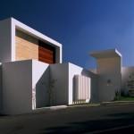 Casa-Cubo-3