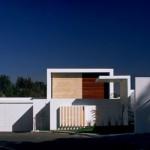 Casa-Cubo-4