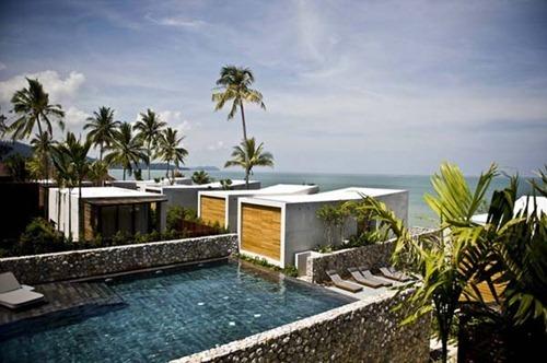 Casa-de-La-Flora-Resort-10