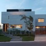 Casa-del-Cabo-5