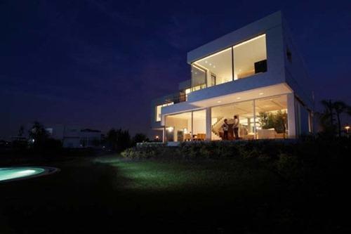 Casa-del-Cabo-
