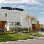 Casa-del-Cabo-7