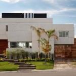 Casa-del-Cabo-8