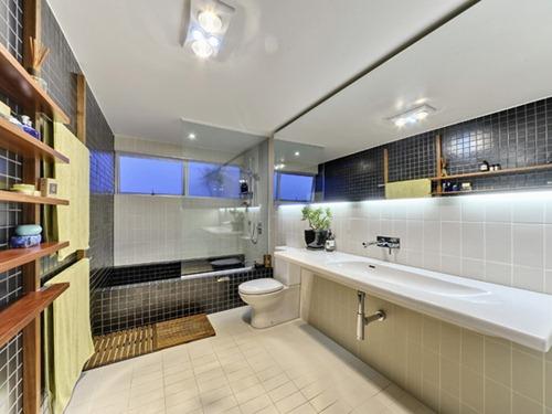 Contemporary-Brisbane-Property-10