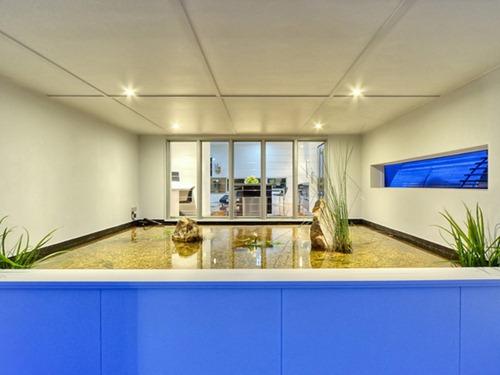 Contemporary-Brisbane-Property-11
