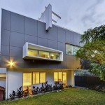 Contemporary-Brisbane-Property