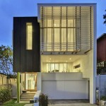 Contemporary-Brisbane-Property-3