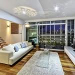 Contemporary-Brisbane-Property-4
