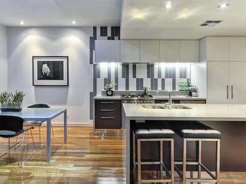 Contemporary-Brisbane-Property-6