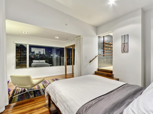 Contemporary-Brisbane-Property-7