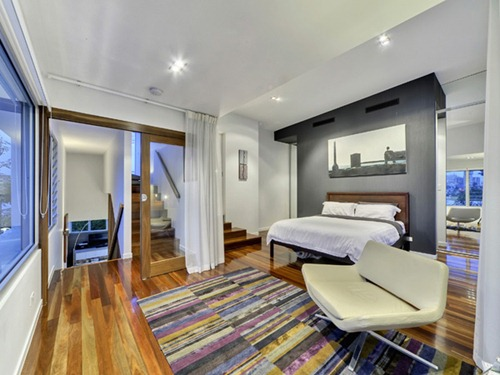 Contemporary-Brisbane-Property-8