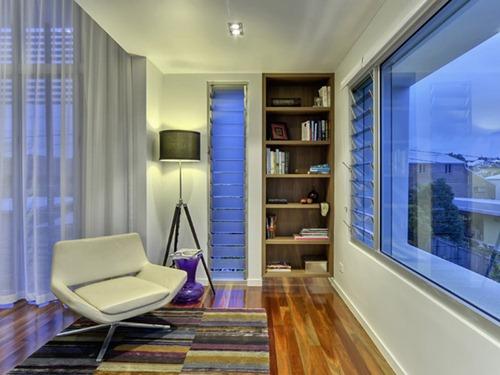 Contemporary-Brisbane-Property-9