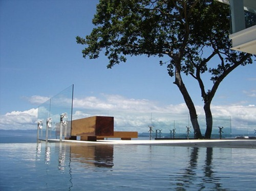 Costa-Rica-House-05
