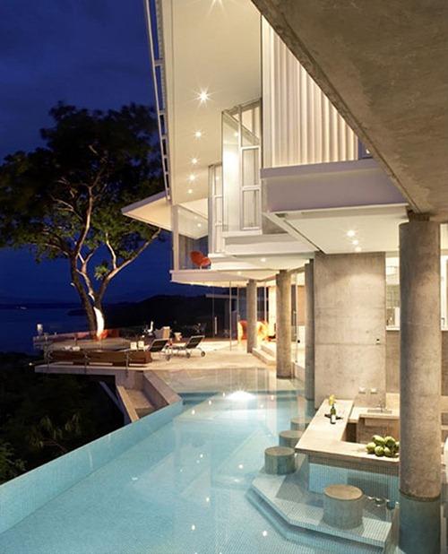 Costa-Rica-House-21