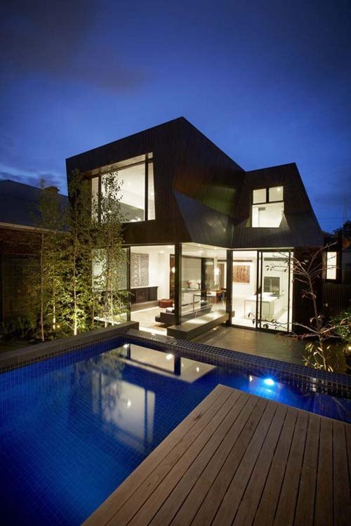 Enclave-House-16