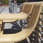Fluid-Picnic-Table-by-Michael-Beitz-Modern-Design