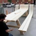 Fluid-Picnic-Table-by-Michael-Beitz-Modern-Furniture
