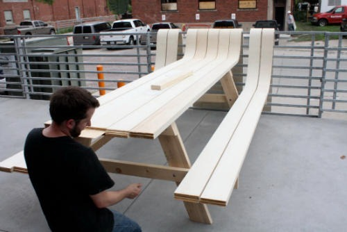 Fluid-Picnic-Table-by-Michael-Beitz