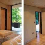 Garden-Room-Studio-12