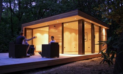 Garden-Room-Studio