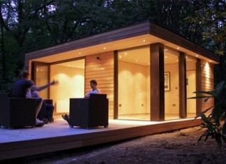 Garden-Room-Studio-2