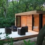Garden-Room-Studio-3