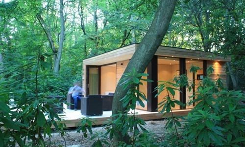 Garden-Room-Studio-4