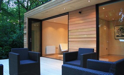 Garden-Room-Studio-5