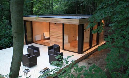 Garden-Room-Studio-6