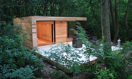 Garden-Room-Studio-7