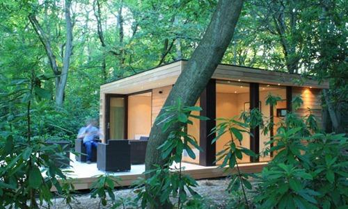 Garden-Room-Studio-8