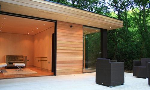 Garden-Room-Studio-9