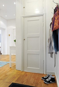 Gothenburg-Apartment-10