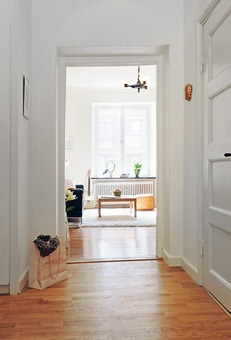 Gothenburg-Apartment-11