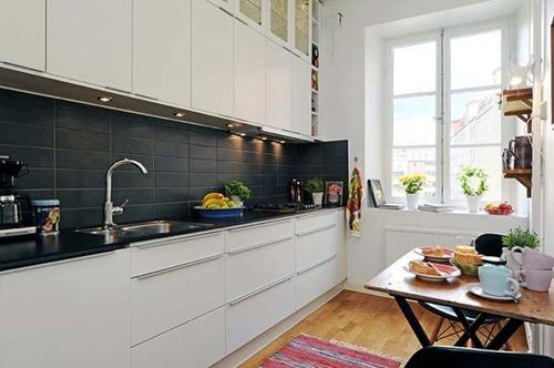Gothenburg-Apartment-12