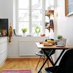 Gothenburg-Apartment-16