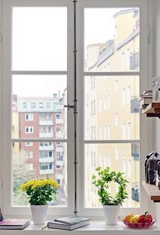Gothenburg-Apartment-17