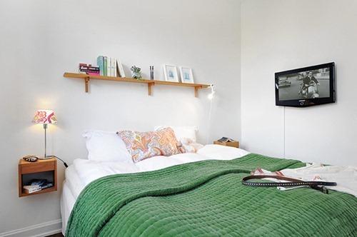 Gothenburg-Apartment-18