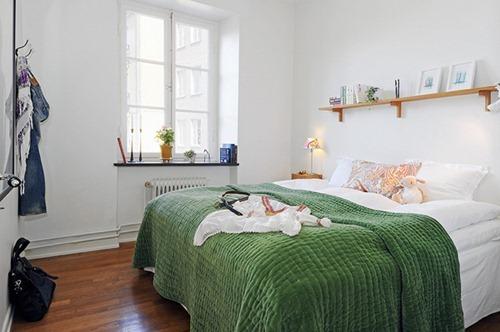 Gothenburg-Apartment-19