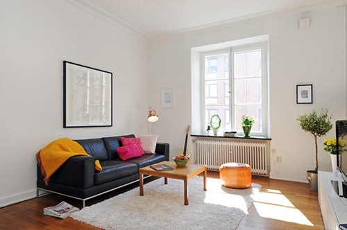 Gothenburg-Apartment-2