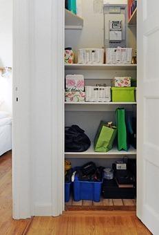 Gothenburg-Apartment-23