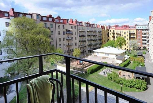 Gothenburg-Apartment-24