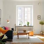 Gothenburg-Apartment-3