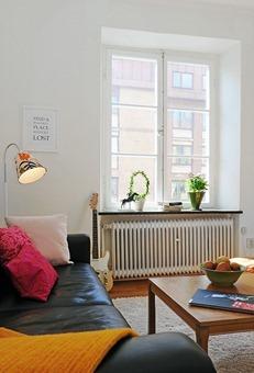 Gothenburg-Apartment-4