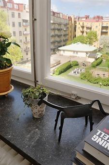 Gothenburg-Apartment-5