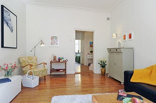 Gothenburg-Apartment-6