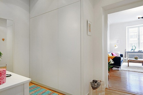 Gothenburg-Apartment-8
