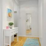 Gothenburg-Apartment-9