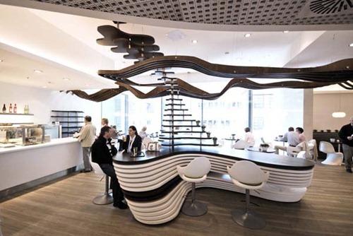 Green-Bistro-Interior-Design-2